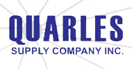 Quarles Supply Company, Inc. Logo